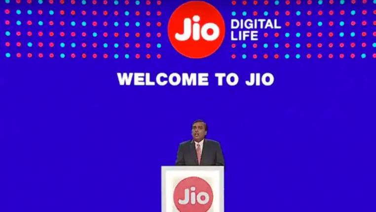 JIO Fiber Welcome Offer Registration/Apply – Jio Giga Fiber Sign Up, Plans @ MyJio app & Jio.com